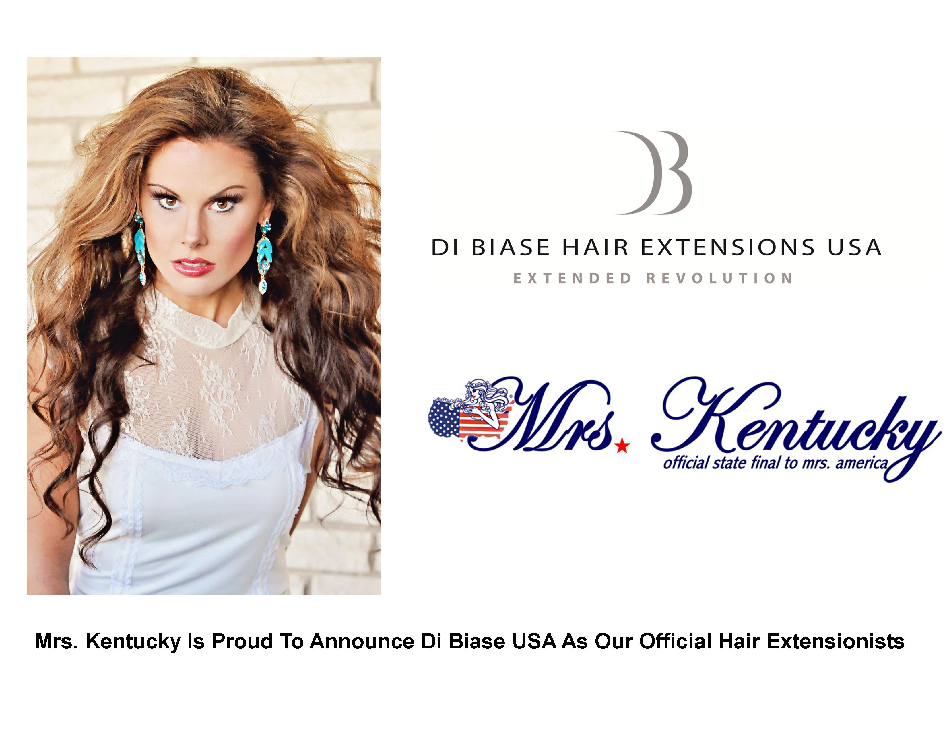Di Biase Hair Extensions Usa Media And Events